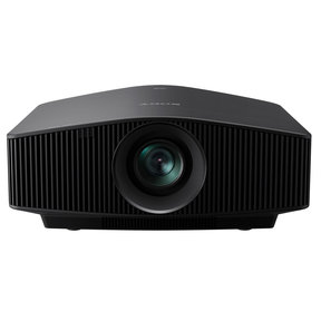 VPL-VW885ES 4K HDR Laser Home Theater Projector