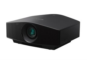 VPL-VW915ES 4K HDR Laser Home Theater Projector