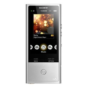 Walkman NW-ZX100HN Digital Music Player