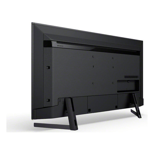 """View Larger Image of XBR-49X950H 49"""" BRAVIA 4K Ultra HD HDR Smart TV"""
