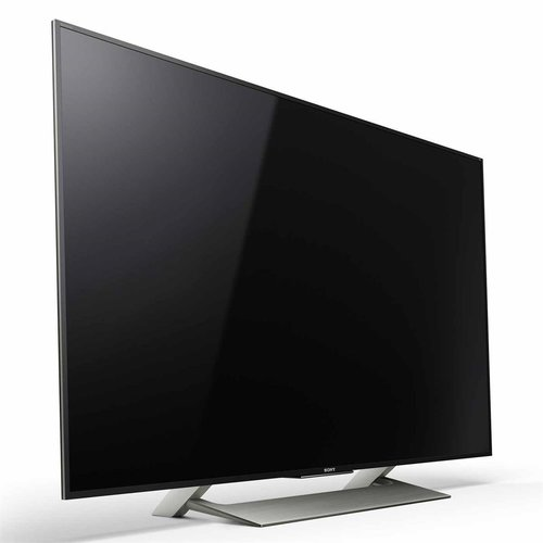 """View Larger Image of XBR-55X900E 55"""" 4K Ultra HD LED Smart TV with Wi-Fi and Bluetooth (Black)"""