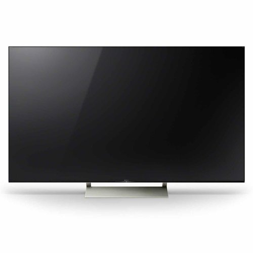 "View Larger Image of XBR-55X930E 55"" 4K Ultra HD LED Smart TV with Wi-Fi and Bluetooth (Black)"
