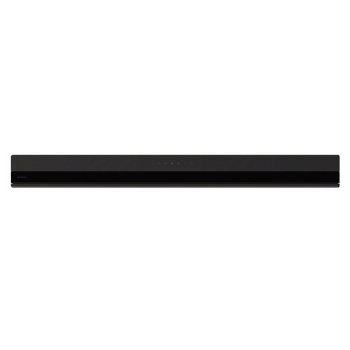 """View Larger Image of XBR-65A9G 65"""" BRAVIA OLED 4K UHD Smart TV with HDR and HT-Z9F 3.1-Channel Dolby Atmos Sound Bar with Subwoofer"""