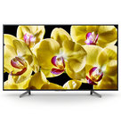 """View Larger Image of XBR-65X800G 65"""" 4K HDR Ultra HD Smart TV"""