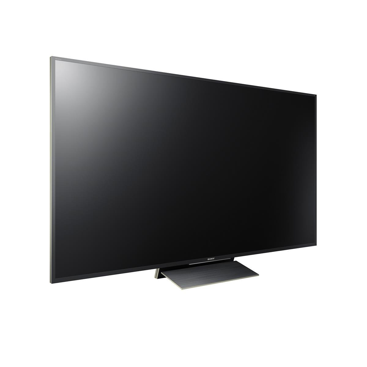 sony tv xbr. view larger image of xbr-65z9d 65\ sony tv xbr