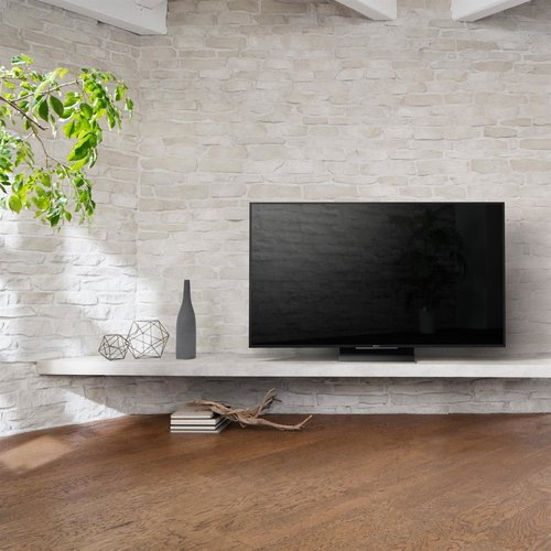 """View Larger Image of XBR-65Z9D 65"""" Class Z9D Series 4K HDR Ultra HD TV"""