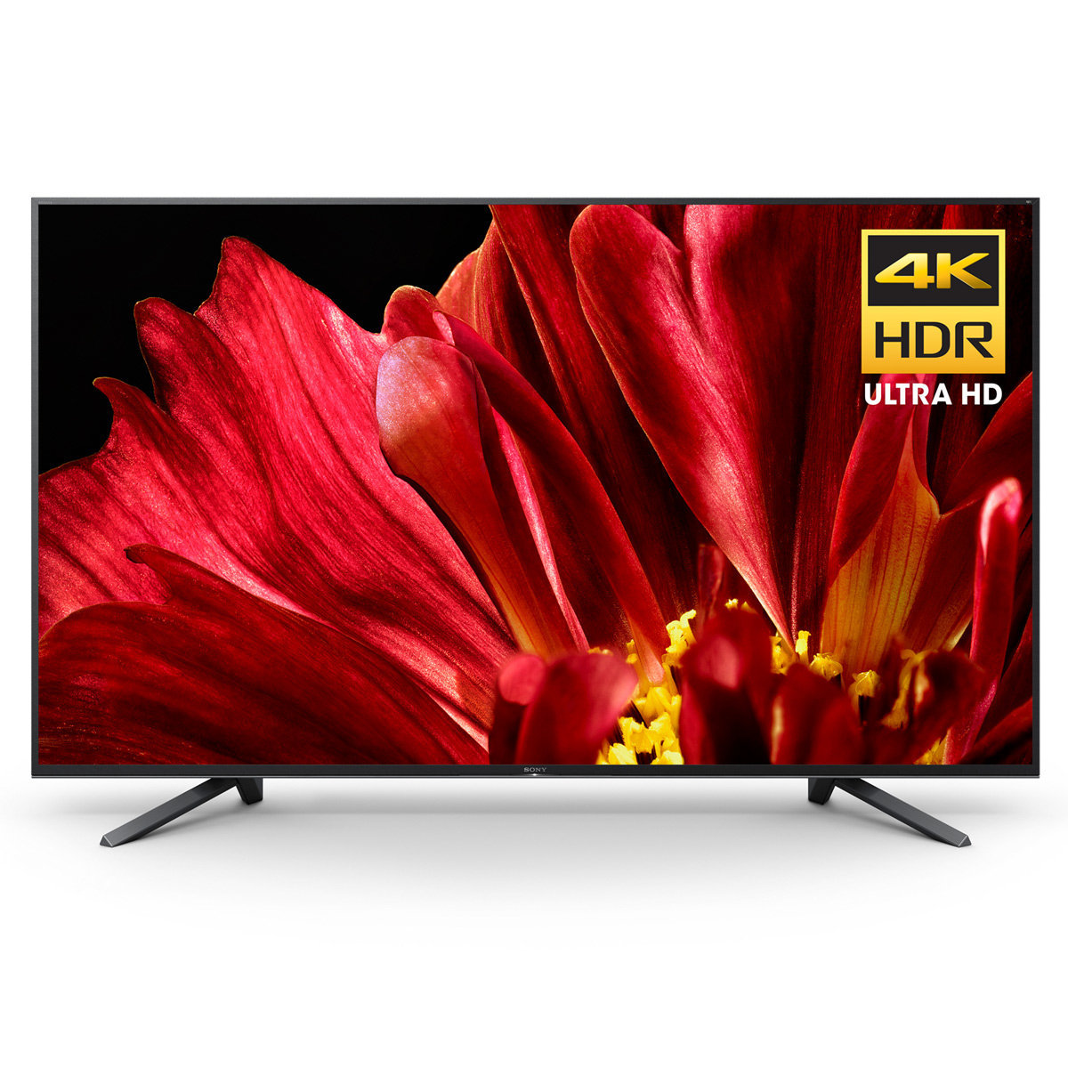 """Sony XBR-65Z9F 65"""" Television 