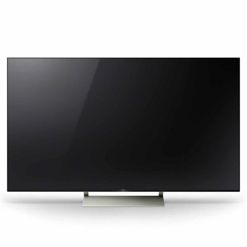"""View Larger Image of XBR-75X940E 75"""" 4K Ultra HD LED Smart TV with Wi-Fi and Bluetooth (Black)"""