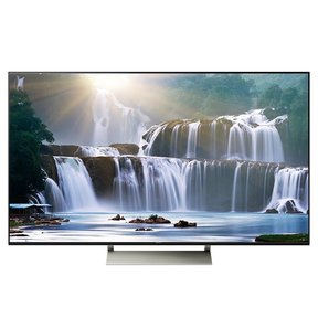 "XBR-75X940E 75"" 4K Ultra HD LED Smart TV with Wi-Fi and Bluetooth (Black)"