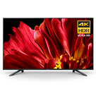 "View Larger Image of XBR-75Z9F 75"" MASTER Series BRAVIA 4K HDR UHD TV with HT-ST5000 7.1.2ch 800W Dolby Atmos Sound Bar"