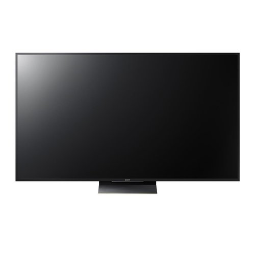 """View Larger Image of XBR-75Z9D 75"""" Class Z9D Series 4K HDR Ultra HD TV"""