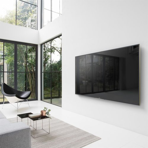 "View Larger Image of XBR-75Z9D 75"" Class Z9D Series 4K HDR Ultra HD TV"
