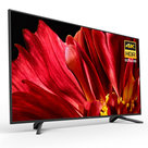 """View Larger Image of XBR-75Z9F 75"""" MASTER Series BRAVIA 4K HDR UHD TV"""