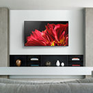 "View Larger Image of XBR-75Z9F 75"" MASTER Series BRAVIA 4K HDR UHD TV"