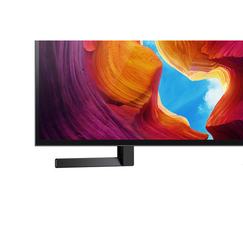 """View Larger Image of XBR-85X950H 85"""" BRAVIA 4K Ultra HD HDR Smart TV"""