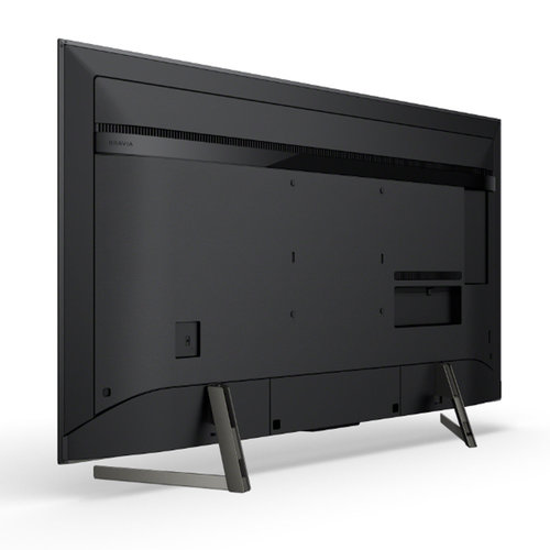 "View Larger Image of XBR55X950G 55"" BRAVIA 4K Ultra HD HDR Smart TV"