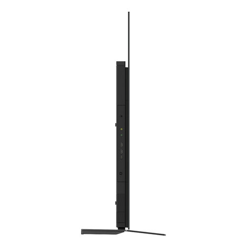 """View Larger Image of XBR65A8H 65"""" BRAVIA OLED 4K UHD HDR TV"""