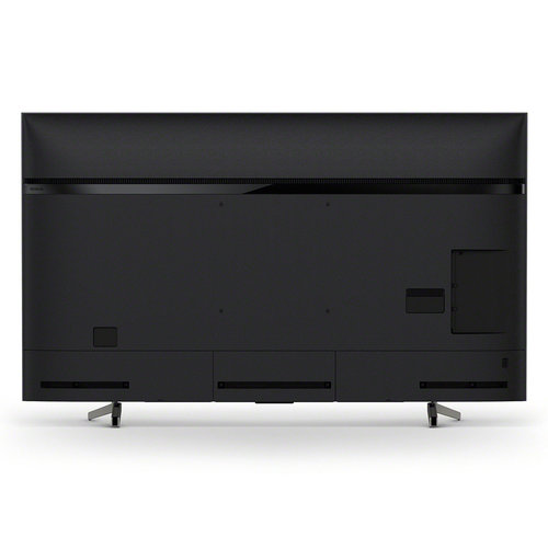"""View Larger Image of XBR85X850G 85"""" BRAVIA 4K Ultra HD HDR TV"""