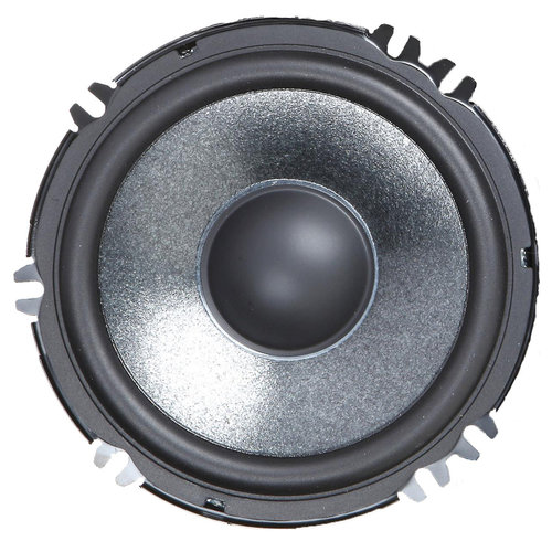 """View Larger Image of XS-GS1621C GS-Series 6-1/2"""" 2-Way Component Speakers - Pair"""