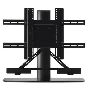 Adjustable TV Stand for Bose SoundTouch 300 or Soundbar 700