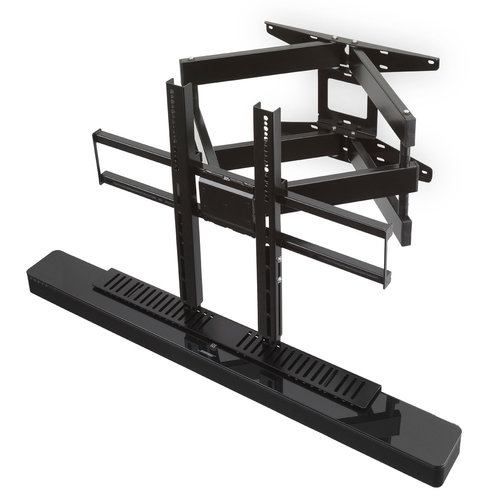 View Larger Image of Cantilever Mount for Bose SoundTouch 300