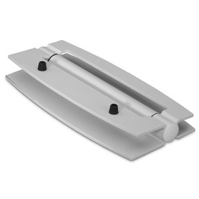 Desk Stand for Bose SoundTouch 20 - Each