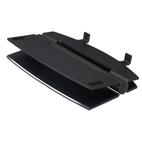 Desk Stand for Bose SoundTouch 30 - Each