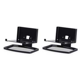 Desk Stands for Bose SoundTouch 10 - Pair