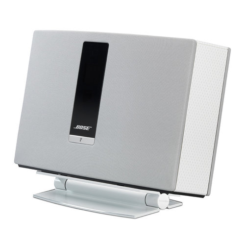View Larger Image of Desk Stands for Bose SoundTouch 20 - Pair