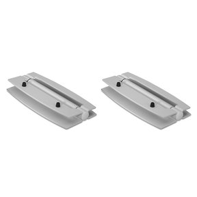 Desk Stands for Bose SoundTouch 20 - Pair
