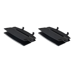Desk Stands for Bose SoundTouch 30 - Pair