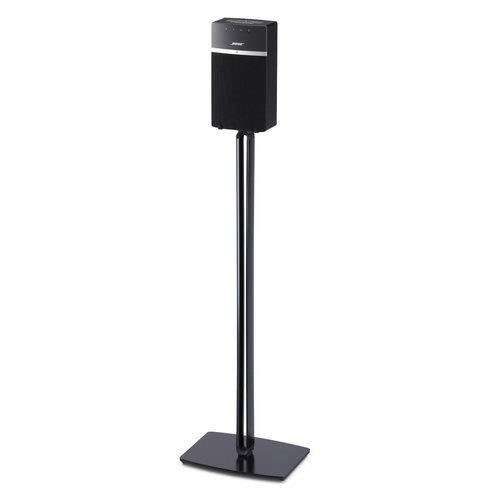 View Larger Image of Floor Stand for Bose SoundTouch 10 - Each