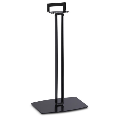 View Larger Image of Floor Stand for Bose SoundTouch 20 - Each