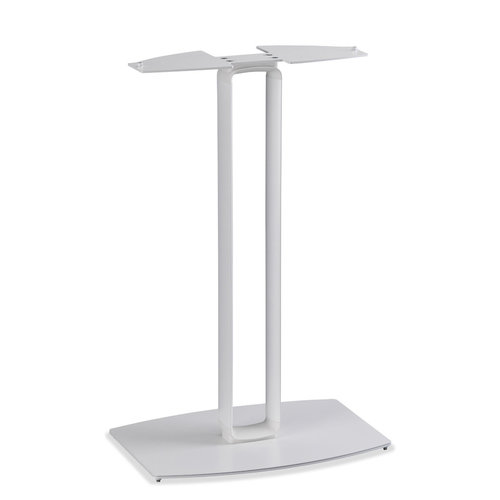 View Larger Image of Floor Stand for Bose SoundTouch 30 - Each