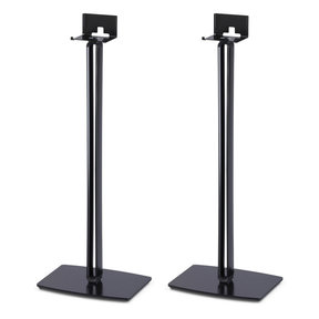 Floor Stands for Bose SoundTouch 10 - Pair