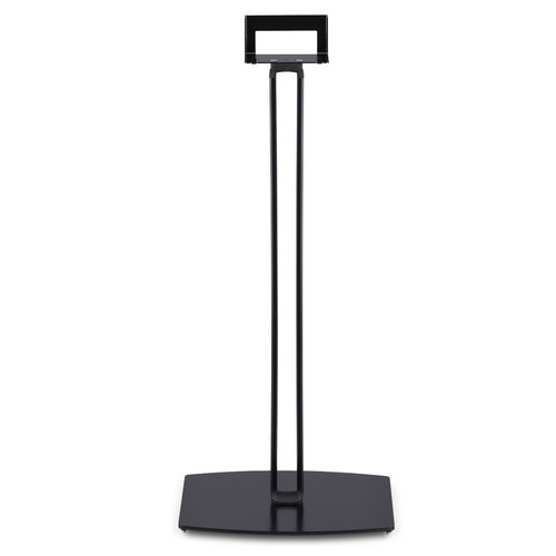 View Larger Image of Floor Stands for Bose SoundTouch 20 - Pair