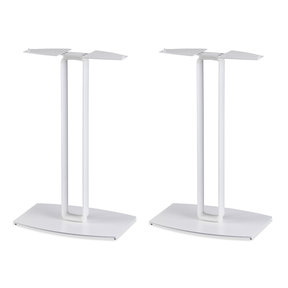 Floor Stands for Bose SoundTouch 30 - Pair