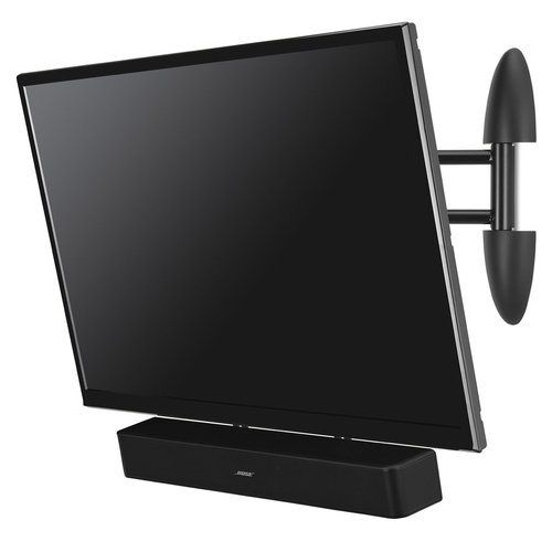 View Larger Image of TV Cantilever Mount for Bose Solo 5