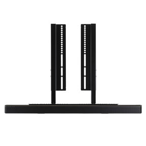 TV Mount Attachment for Bose SoundTouch 300