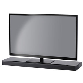 TV Stand for Bose SoundTouch 300