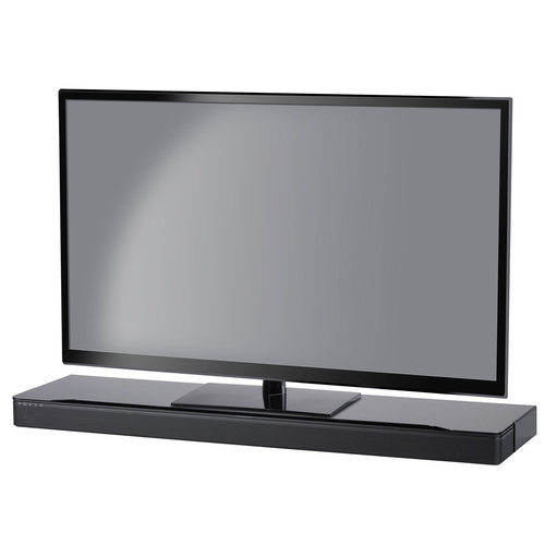 View Larger Image of TV Stand for Bose SoundTouch 300