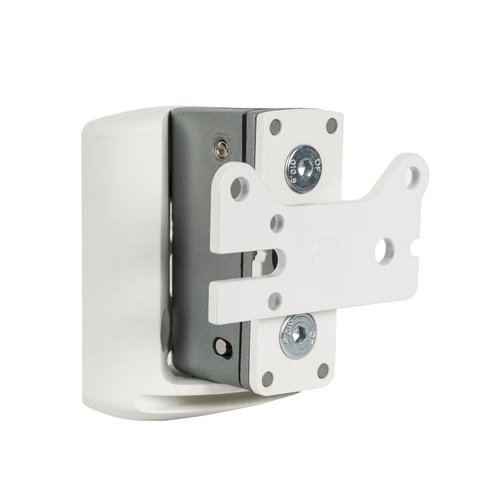 View Larger Image of Universal Speaker Wall Mount