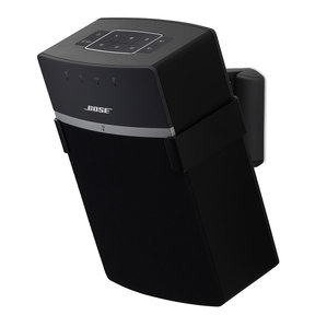 Wall Mount for Bose SoundTouch 10 - Each