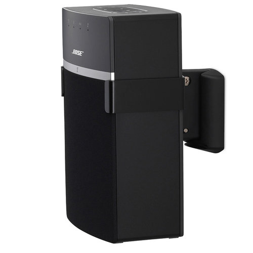 View Larger Image of Wall Mount for Bose SoundTouch 10 - Each