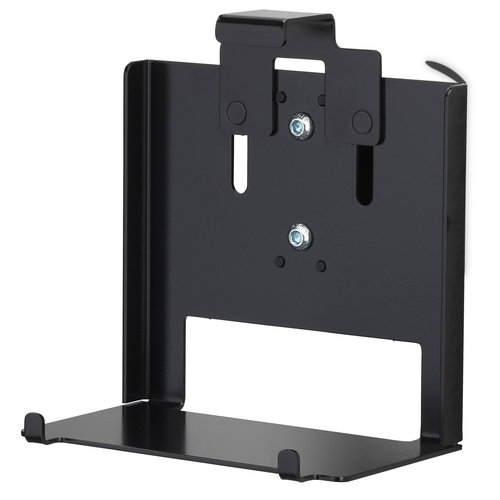 View Larger Image of Wall Mount for Bose SoundTouch 20 - Each