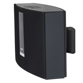 Wall Mount for Bose SoundTouch 20 - Each