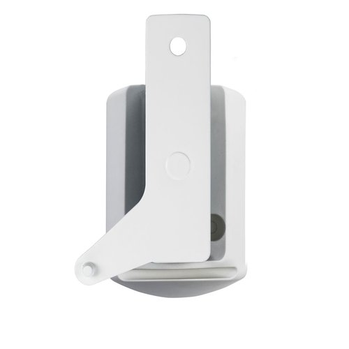 View Larger Image of Wall Mount for Denon HEOS 3