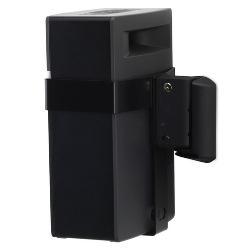 View Larger Image of Wall Mounts for Bose SoundTouch 10 - Pair