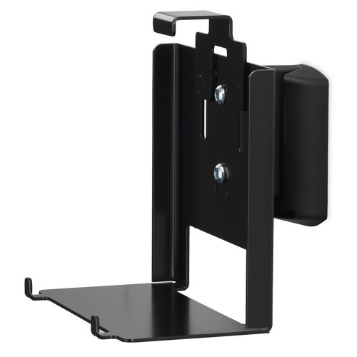 View Larger Image of Wall Mounts for Bose SoundTouch 20 - Pair