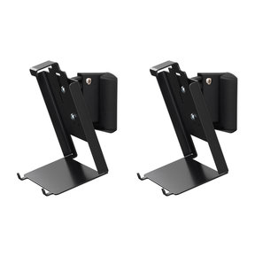 Wall Mounts for Bose SoundTouch 20 - Pair